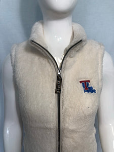 LA Tech Women's Putty Vest