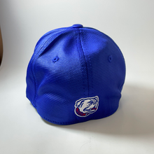 La Tech Strikeout Hat