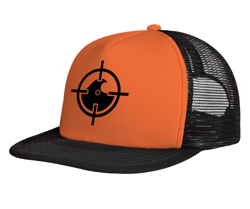 the-trucker-orange
