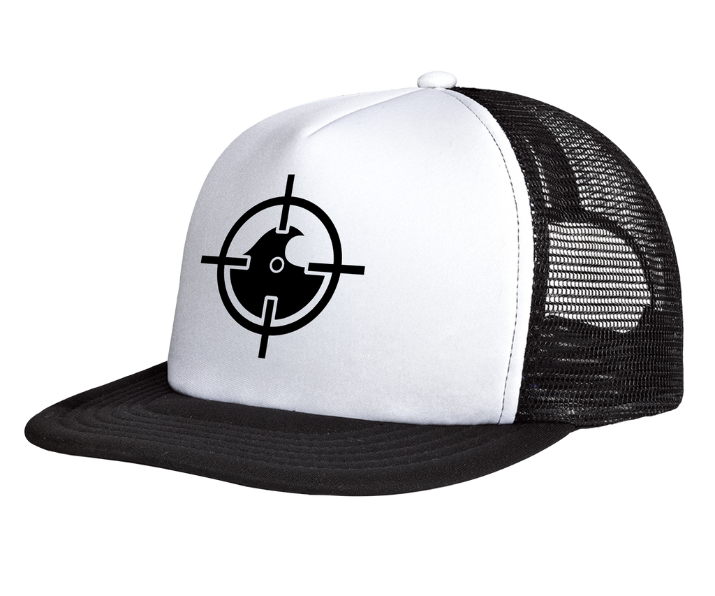 the-trucker-white
