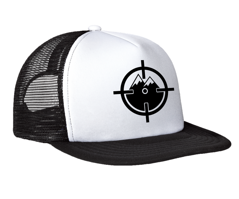 mt-trucker-white