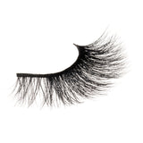 Kylie Mink Lashes - Dream Eyelashes