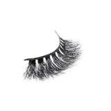 Rose Mink Eyelashes - Dream Eyelashes