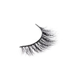 DL2 Mink Eyelashes - Dream Eyelashes UK