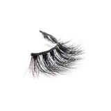 Saskia Mink Lashes - Dream Eyelashes UK