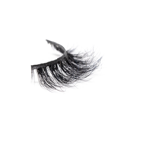 Kendall Mink Lashes - Dream Eyelashes