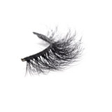 Olivia Mink Eyelashes - Dream Eyelashes