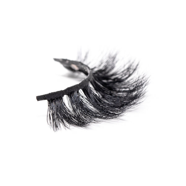 Daisy Mink Eyelashes - Dream Eyelashes UK