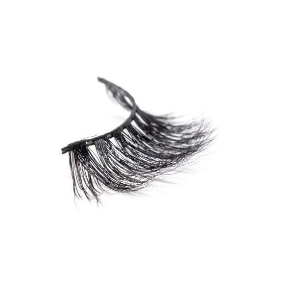 Eliza Mink Lashes - Dream Eyelashes