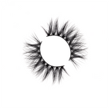 Ariana Mink Eyelashes - Dream Eyelashes UK