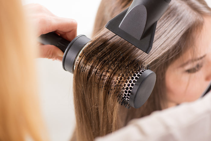 Are These Everyday Things Hurting Your Hair?