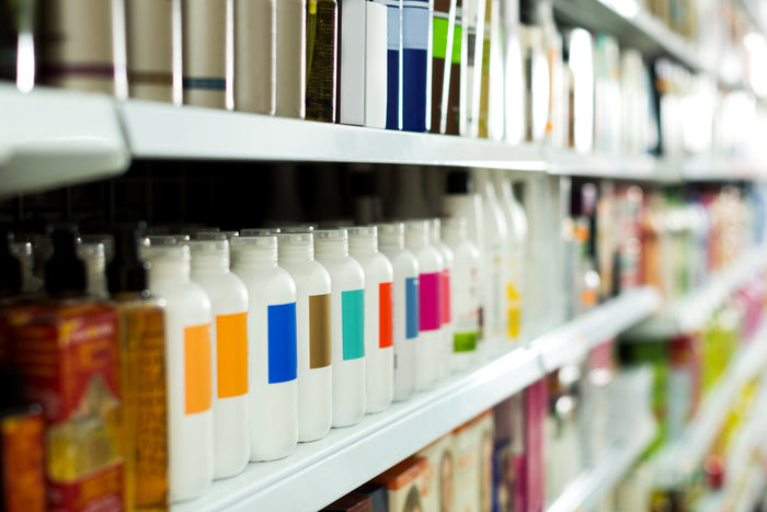 WARNING: Your Hair Products are Lying to You!