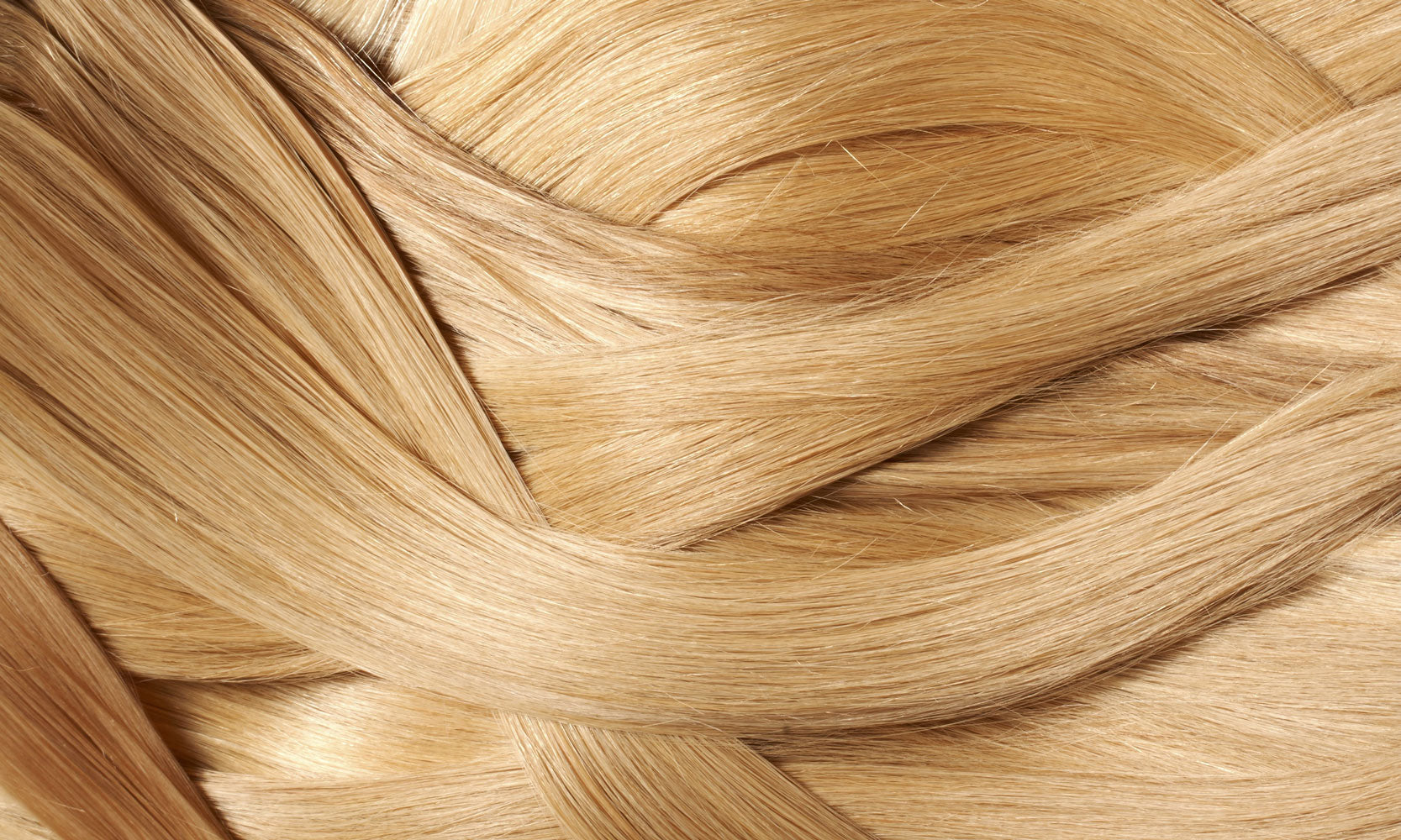 L Ange Hair Hair Styling Tools Hair Care Products