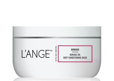 L'ange Borago Hair Masque