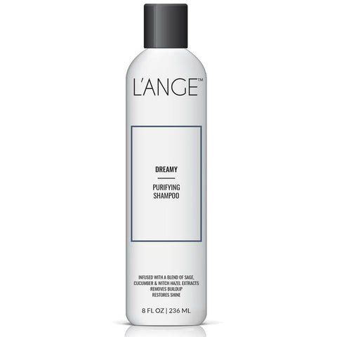 L'ange Dreamy Purifying Shampoo