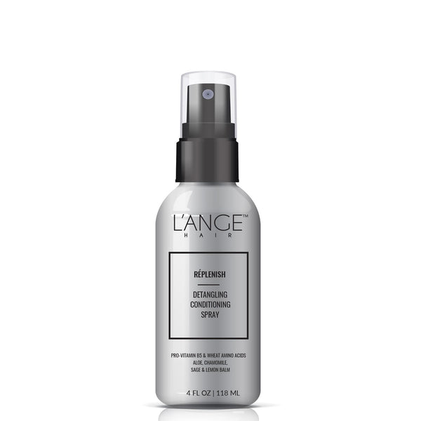 Replenish Detangling Conditioning Spray