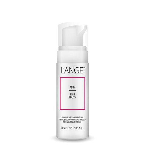 L'ange Posh Hair Polish