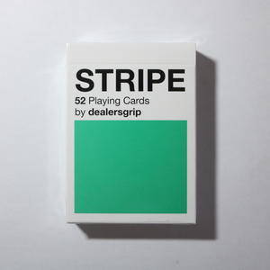 dealersgrip STRIPE