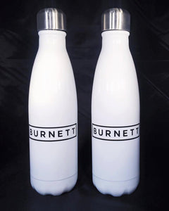 Business Logo S'well Bottle - Corporate Gifts, Corporate Events, Boss Gift, Company Logo, Personalized Swell Water Bottle