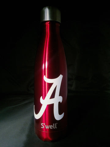 College S'well Bottle - Graduation Present