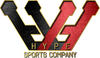 Hype Sports