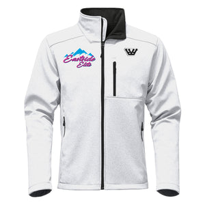 Eastside Elite Soft Shell Jacket