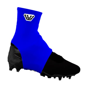 Compression Spats Cleat Covers