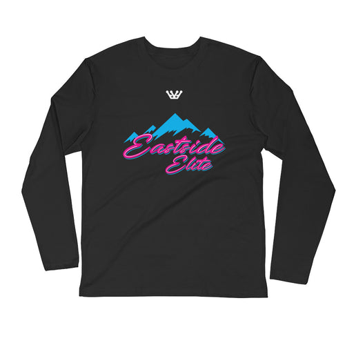 Eastside Elite Long Sleeve Tee