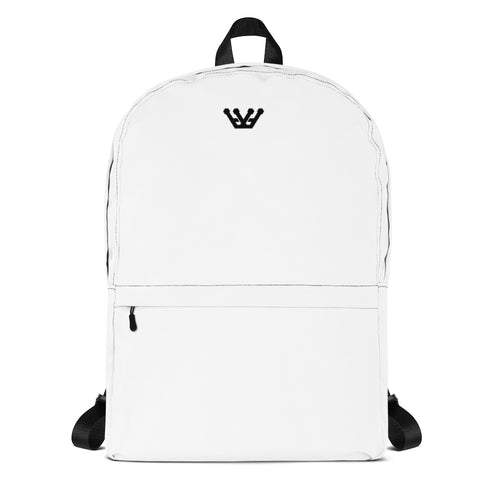 Hype Sports Backpack
