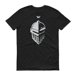 Seattle Knights Premium Tee