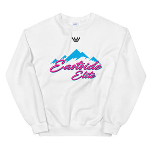 Eastside Elite Crew Neck Sweatshirt