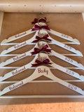 IMPERFECT Personalised Hanger