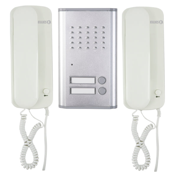 Door Phone Intercom