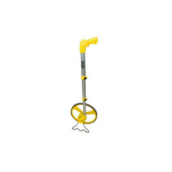 Stanley MW40M Counter Measuring Wheel