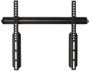 "Slim Universal Wall Mount For 22' - 42"" Flat Panel Screens"