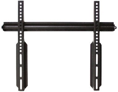 Slim Universal Wall Mount For 22' - 42