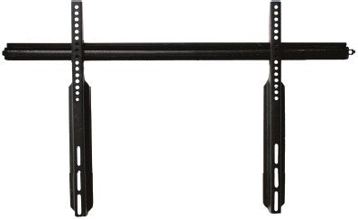 Slim Universal Wall Mount For 32'-62' Flat Panel Screens