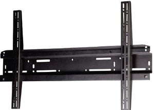 "Heavy Duty Wall Mount For 42"" - 74"" Flat Panel Screens"