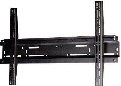 Heavy Duty Wall Mount For 42