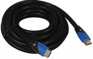 HDMI To HDMI Connecting Cable 5 Meter 1.4V