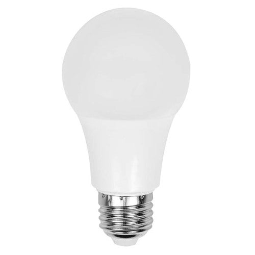 LED A60 5W E27 Residential Lamp 4000K