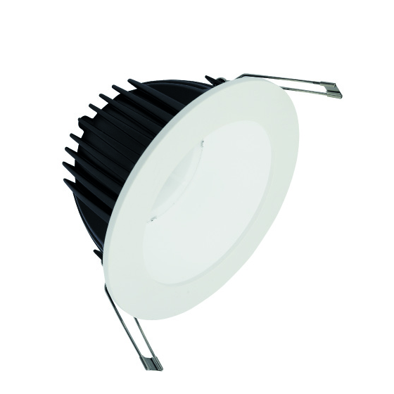 5W LED Downlight 5700K - Daylight