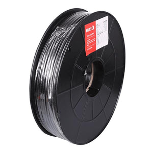 SAT500: High Frequency – 75 Ohm Coaxial Cable Black