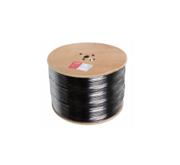 SD96 Wet Distribution Cable Black 500M