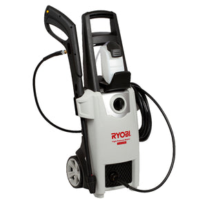 Ryobi High Pressure Washer R 1800W 130 Bar AJP-1610