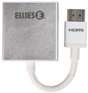 VGA To HDMI Converter With Audio Output