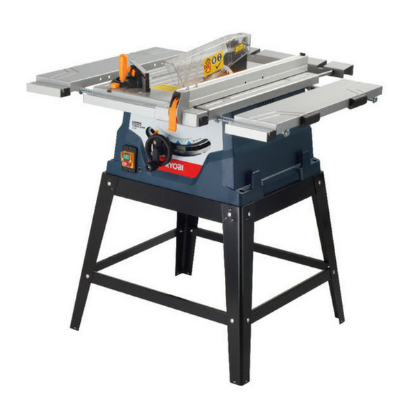 Ryobi Table Saw 254 MM 1500W  BT-256