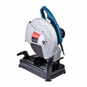 RYOBI CUT-OFF SAW 355MM 2300W C-3552