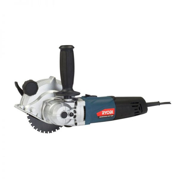 RYOBI Dual Cut Saw 125MM BLADE DCS-125
