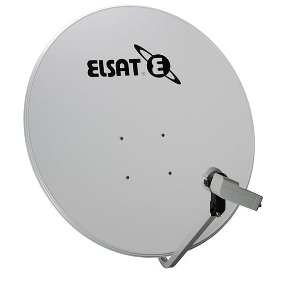 80cm Satellite Dish - Mini Kit (JHB Only)